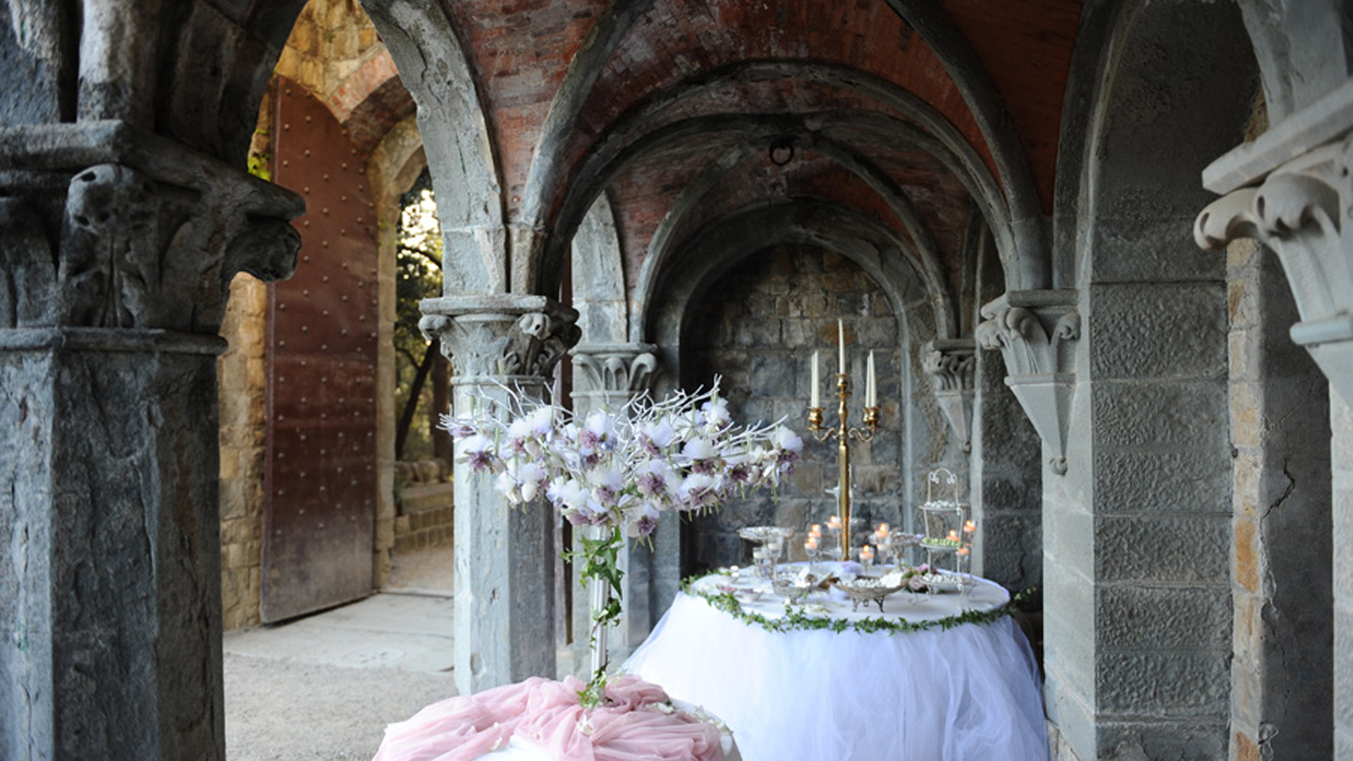 le-cerimonie-wedding-in-tuscany