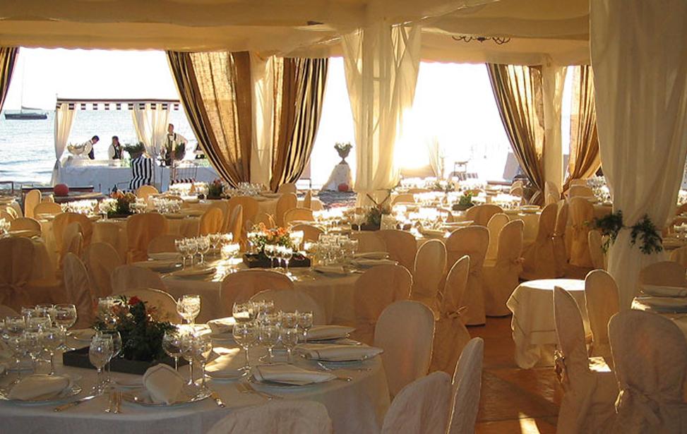 Matrimonio Spiaggia Toscana : Matrimoni toscana location per matrimoni e ricevimenti toscana